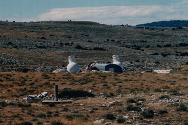 Observatoires astronomiques vus avec Google Earth - Page 15 L_inte10