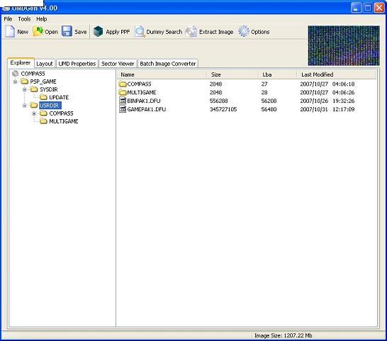 UmDGEN 4.00 + TUTORIAL Image110
