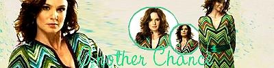 """Ouverture du site """"Another chance"""" - Page 2 Sans_t22"""