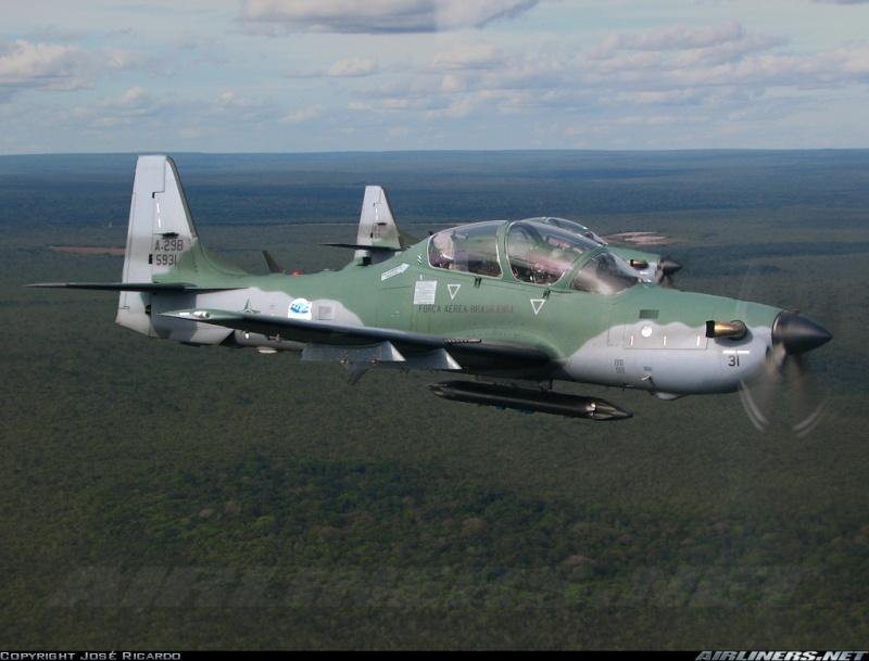 L'aéronef que vous aimeriez absolument piloter 10844410