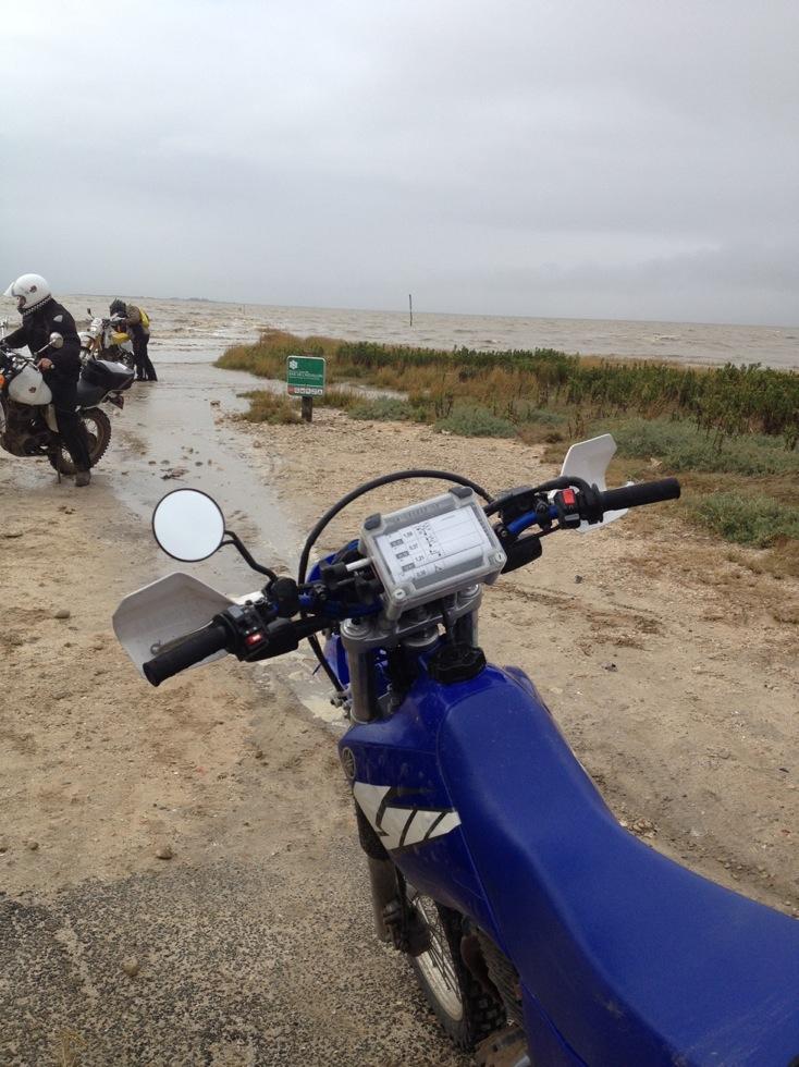 Mes autres motos 417