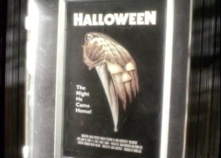 Halloween (1978, John Carpenter) - Page 5 Cold_c12