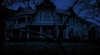 Nightmares & Dreamscapes (d'après Stephen King) Generi15