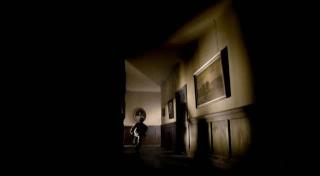 Nightmares & Dreamscapes (d'après Stephen King) Generi16