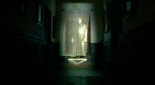 Nightmares & Dreamscapes (d'après Stephen King) Generi17