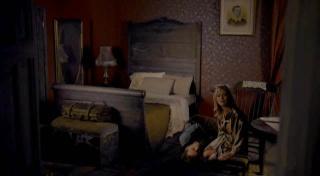 Nightmares & Dreamscapes (d'après Stephen King) Generi20