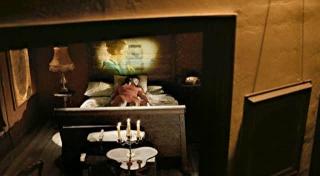 Nightmares & Dreamscapes (d'après Stephen King) Generi21