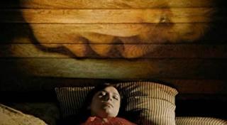 Nightmares & Dreamscapes (d'après Stephen King) Generi24