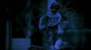 Nightmares & Dreamscapes (d'après Stephen King) Generi27