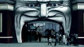 Nightmares & Dreamscapes (d'après Stephen King) Quatuo11