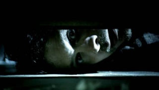Nightmares & Dreamscapes (d'après Stephen King) Quatuo18