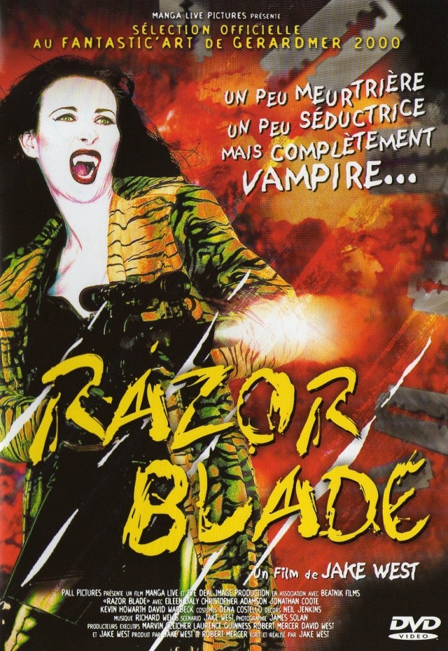 Razor Blade Smile (Jake West, 1998) Razor_10
