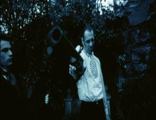 Razor Blade Smile (Jake West, 1998) Razor_11