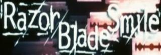 Razor Blade Smile (Jake West, 1998) Razor_14