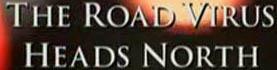 Nightmares & Dreamscapes (d'après Stephen King) Road_v11
