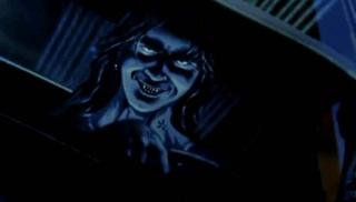 Nightmares & Dreamscapes (d'après Stephen King) Road_v14