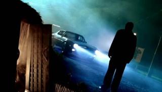 Nightmares & Dreamscapes (d'après Stephen King) Road_v16