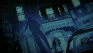 Nightmares & Dreamscapes (d'après Stephen King) Road_v17