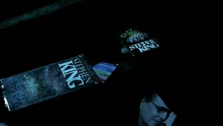 Nightmares & Dreamscapes (d'après Stephen King) Road_v19