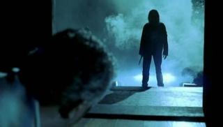 Nightmares & Dreamscapes (d'après Stephen King) Road_v20