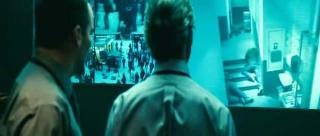 The Bourne quadrilogy (2002~2016, Doug Liman/Paul Greengrass) Ultima13
