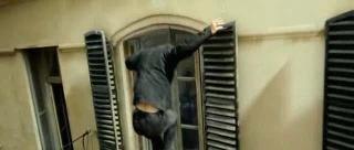 The Bourne quadrilogy (2002~2016, Doug Liman/Paul Greengrass) Ultima18