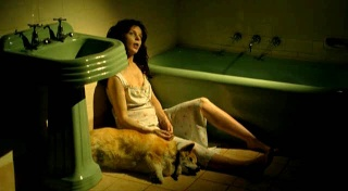 Nightmares & Dreamscapes (d'après Stephen King) Umney_19