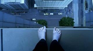 Nightmares & Dreamscapes (d'après Stephen King) Umney_24