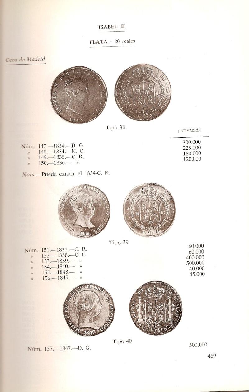 20 Reales de Isabel II (1837), ¿Falsa o inédita? Calico10