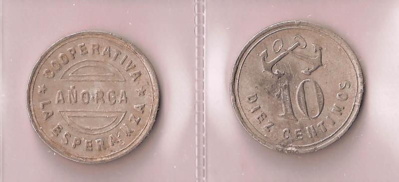 Monedas de necesidad - Página 2 Ficha_10