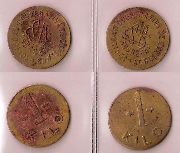 Monedas de necesidad - Página 2 Ficha_11