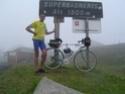 6 jours dans les Pyrénées Dsc00712