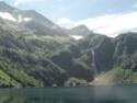 6 jours dans les Pyrénées Dsc00714