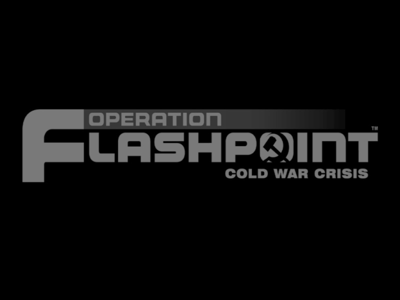 stargate dans ... operation flashpoint Flashp10