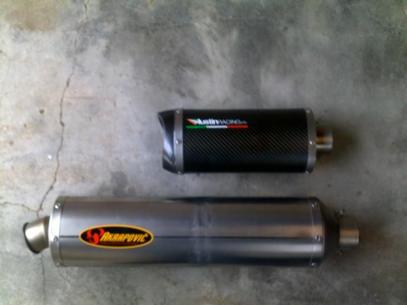 zx6r 2003 [nouvelles photos p3] 18032010
