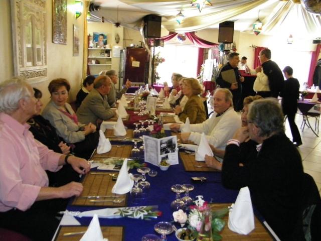 20 juin 2011 Rencontres en petit comité 100_0510