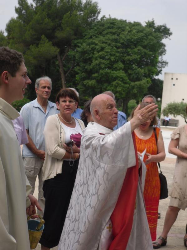 Nîmes en 2007-08-09-10-14-16-17 1_sdc110