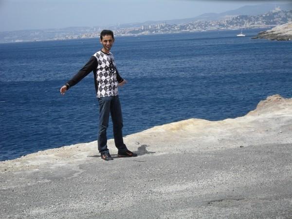 20 juin 2011 Rencontres en petit comité Abdel111