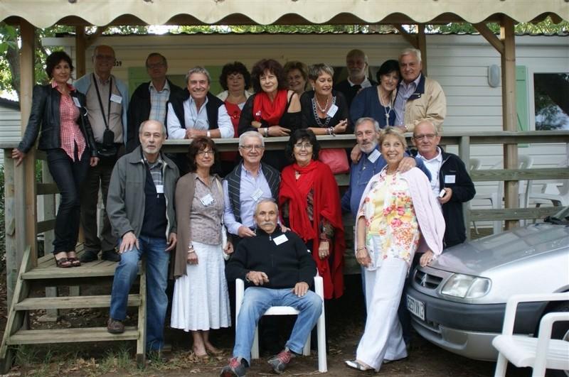 20 juin 2011 Rencontres en petit comité Dsc01810