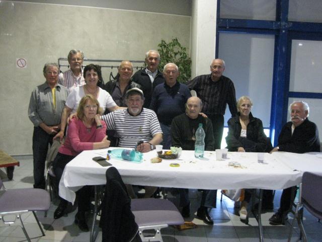 20 juin 2011 Rencontres en petit comité Img_1610