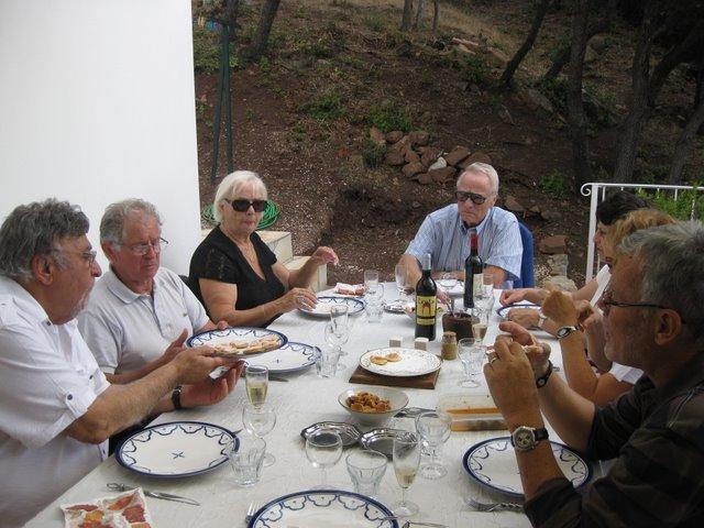 20 juin 2011 Rencontres en petit comité Img_2111