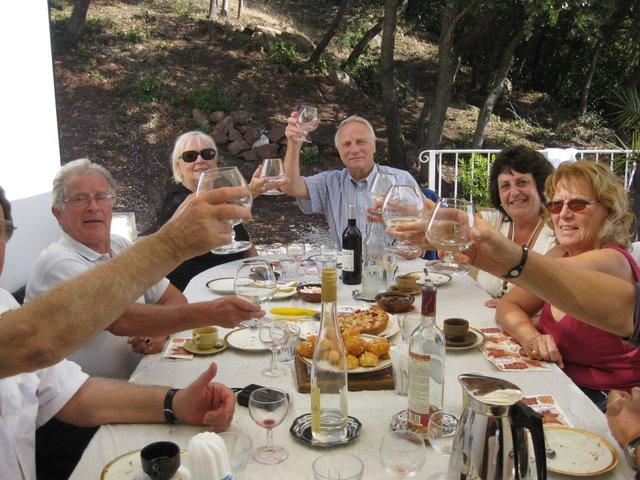 20 juin 2011 Rencontres en petit comité Img_2113