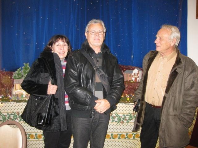 20 juin 2011 Rencontres en petit comité Img_2510