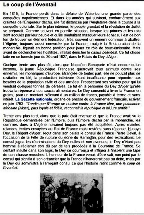 Médiathèques, Bibliothèques, Revues de Presse Le_cou10