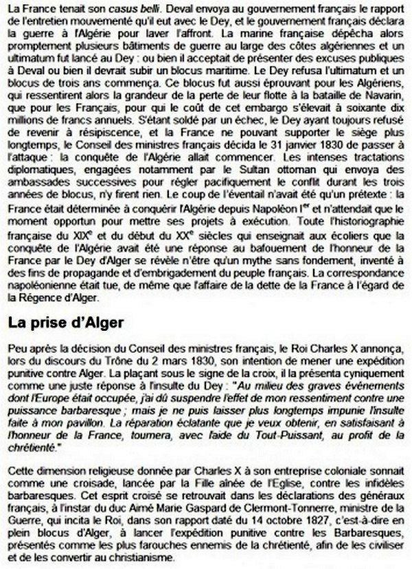 Médiathèques, Bibliothèques, Revues de Presse Le_cou11