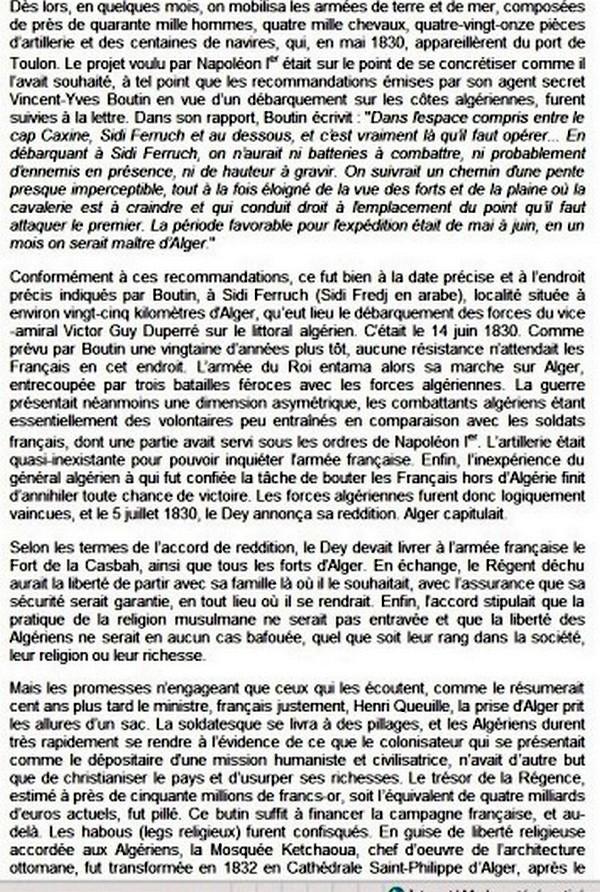 Médiathèques, Bibliothèques, Revues de Presse Le_cou12