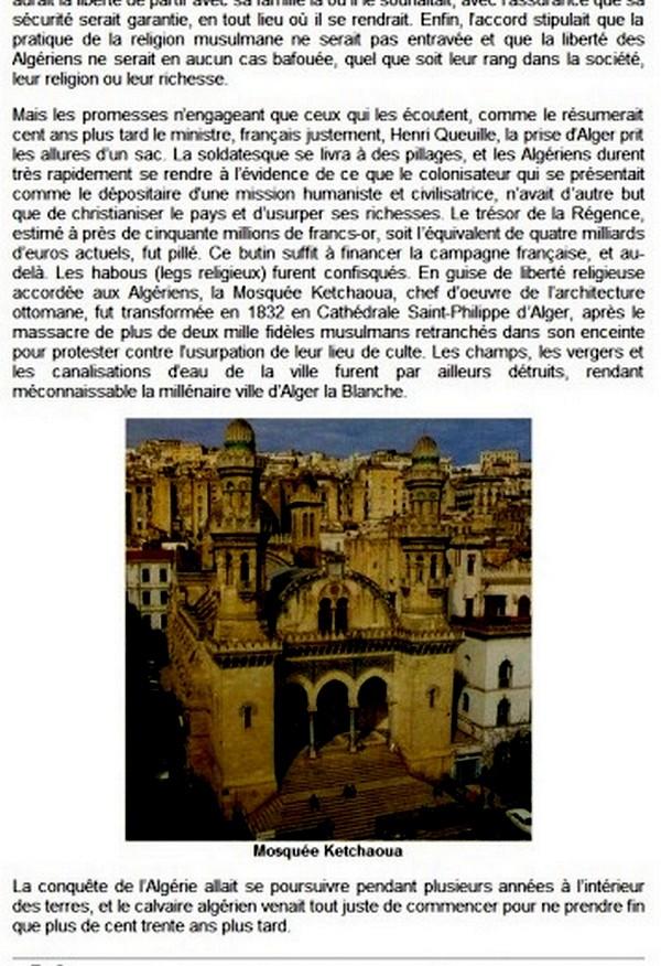 Médiathèques, Bibliothèques, Revues de Presse Le_cou13