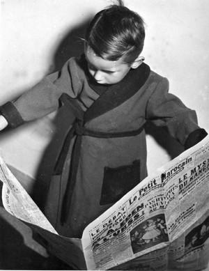 Publicités et Affiches en tous Genres 2 P-195314