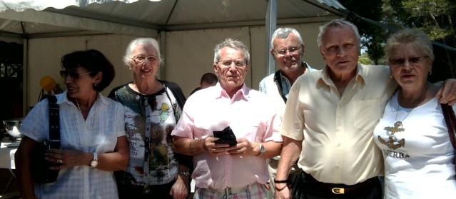 20 juin 2011 Rencontres en petit comité Photo014