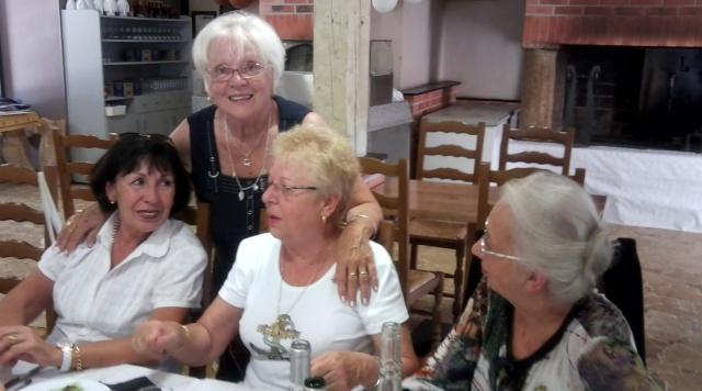 20 juin 2011 Rencontres en petit comité Photo017
